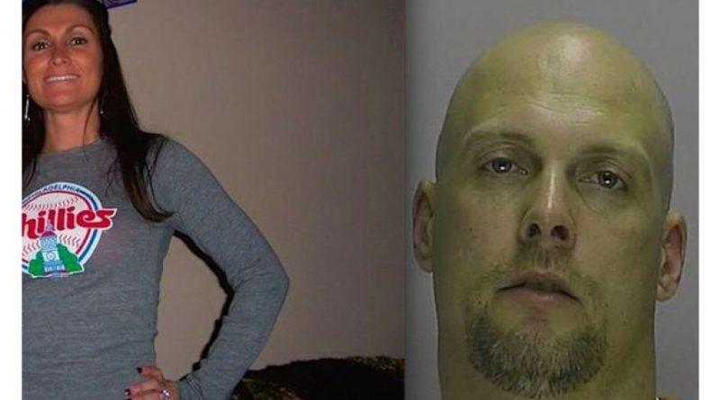 NJ Woman Murdered While Waiting on Gun Permit