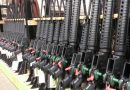 More Americans Than Ever Want to Keep the AR-15!